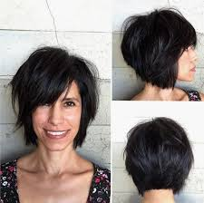 pictures of piecy end haircuts 60 short choppy hairstyles for any taste choppy bob choppy