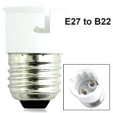small light bulb socket adapter small light bulbs socket to led l bulb socket adapter