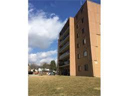 2 Bedroom Apartments Woodstock Ontario Apartment For Rent In 558 Durham Crescent