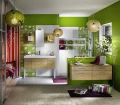 diy home interior design creative of diy interior design interior design gallery diy home