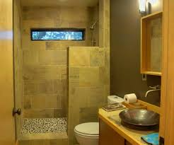 simple bathroom designs small space thelakehouseva
