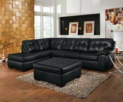 Simmons Living Room Furniture Simmons Furniture Impressive Design Living Room Furniture Cheerful