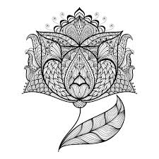 printable complex coloring pages feed