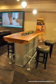 game room bar designs home bar room designs caves basement bar