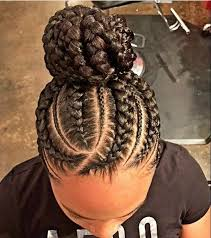 black hairstyles for 13 year old pinterest shycreemeredith natural hair pinterest hair