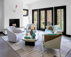 What Is A Mid Century Modern Home Montauk Mid Century Modern Home Makeover