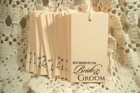 wedding wishes ideas set of 50 wedding best wishes to the and groom sted hang