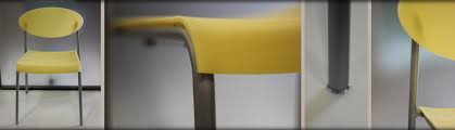 Office Furniture Syracuse by Roberts Office Furniture Concepts Syracuse New York Roberts