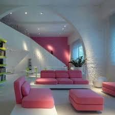 future home interior design future of interior design 67 best interior design ideas images