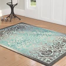 8 By 10 Area Rugs 8 X 10 Area Rugs You Ll Wayfair