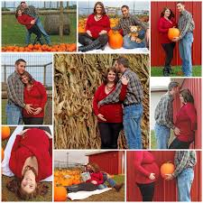 pumpkin patch maternity fall maternity photography a pumpkin patch photo shoot for our