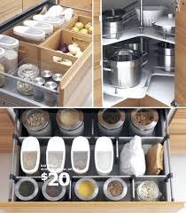 kitchen tidy ideas ikea drawer dividers beautiful kitchen organisers best organization