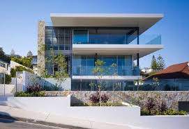 Best Home Designs Sydney Contemporary Interior Design Ideas