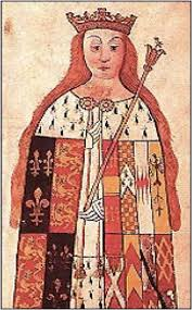 rowley richard ii biography who was anne neville the facts