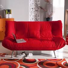 petit canapé clic clac banquette clic clac maison et mobilier d intérieur