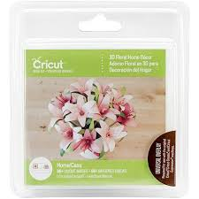 cricut home decor cartridge projects home box ideas
