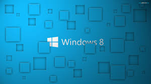 windows 8 1 apk for android windows 8 wallpaper floating embedded tiles 1 wolfsys net
