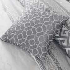 Madison Park Hanover 7 Piece Comforter Set 7 Piece Comforter Set By Madison Home Usa Madison Park Lafayette
