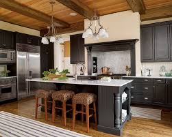 kitchen remodeling ideas manificent decoration interior home