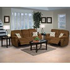 Chenille Reclining Sofa by Loveseat Recliners