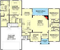 acadian floor plans acadian house plan with bonus and flex room 11787hz