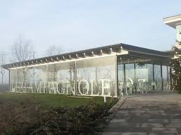 veranda vetro verande realizzate con pannelli scorrevoli in vetro leali vetri