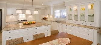 picture of kitchen design kitchen design ideas u0026 photos art of kitchens
