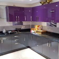 cuisine en violet cuisine moderne dmc หน าหล ก