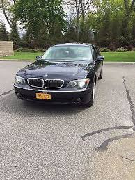 bmw orient blue metallic orient blue metallic e66 bmw 750li used bmw 7 series for sale in