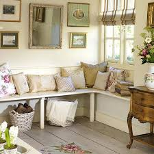 country home interiors country home interiors mismatched furniture country home interiors