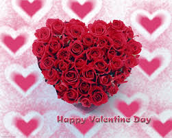 s day roses happy s day flower heart pictures photos and