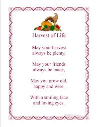 first thanksgiving poem kids thanksgiving poem olegandreev me