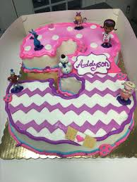 doc mcstuffins party ideas doc mcstuffin birthday cake best 25 doc mcstuffins cake ideas on