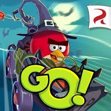 angry birds go mod apk angry birds go apk mod hack data v2 1 9 version