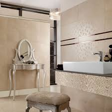 villeroy and boch bathroom tiles new ideas lighting fresh at