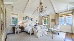 welcome home interiors florida home interiors welcome to thierry dehove s portfolio