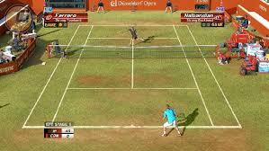 tennis apk virtua tennis apk obb data apkobb moded apps