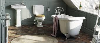 Bathroom Inspiration Customer Bathroom Inspiration Gallery Victoriaplum Com