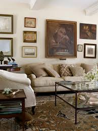 Transitional Style Furniture - design 101 transitional isn u0027t traditional and here u0027s why curbly