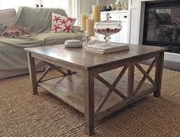themed coffee tables themed coffee table decor roy home design