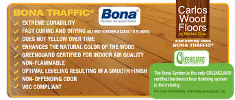 about carlos wood floors antique and brownstone wood floor experts