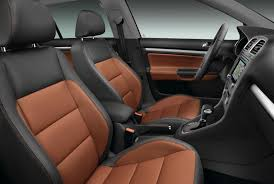 Custom Car Interior Design by Creative Custom Leather Interior Car Decoration Idea Luxury