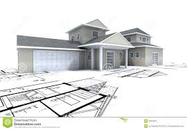 Garage House by House House With Garage Photo House Plans With Attached Garage