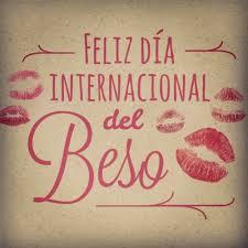 imagenes feliz dia del beso hoy 13 de abril se celebra el día internacional del beso steemit