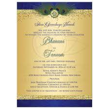 wedding invitations india indian online wedding invitations yourweek 5f68deeca25e