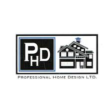 home design denver professional home design closed windows installation 7555 e