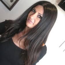 a la mode hair studio 490 photos u0026 150 reviews makeup artists