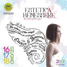 contratto nazionale estetiste 2015 reggio calabria presentazione l 8 giugno dell evento estetica