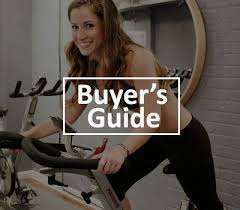 black friday spin the wheel sale amazon want the best indoor cycles in budget read our spin bike reviews