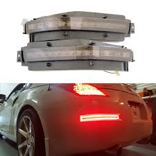 nissan 350z tail lights compare prices on 350z 2003 online shopping buy low price 350z